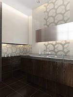Плитка  облицовочная Golden tile для ванных комнат Токио