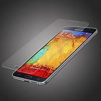 Защитное стекло для Samsung Galaxy Note 3 N900 / N9000 / N9005 - HPG Tempered glass 0.3 mm