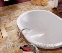 Плитка напольная  Кантри Атем для ванной,коридора,кухни, фото 1