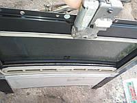 Люк Фольксваген Гольф 3 электрический в сборе