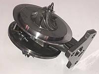 Средний картридж турбины наVW T4/T5 Bus, AXE/TDI PD, (2003-2004), 2.5D, 128/174, 720931-0001,716885-0001