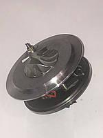Средний картридж турбины наBMW X5, M57DE53RL, (1999,2003), 3.0D, 135/184, 700935-0001, 700935-0003
