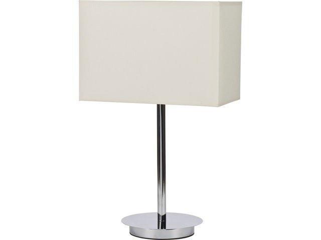 Настольная лампа Nowodvorski 5476 Hotel