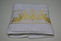 Полотенце крестильное (крыжма), фото 1