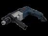 Дрель ударная Темп ДЭУ-850 ( 2 скорости), фото 2