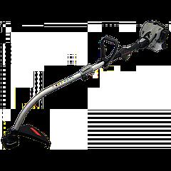 Бензокоса Интерскол МКБ-43/25