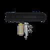 Пила цепная Wintech WCS-2500, фото 4