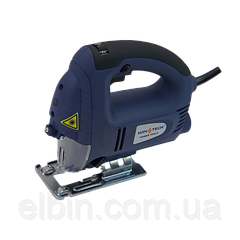 Лобзик Wintech WJS-750