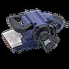 Ленточная шлифовальная машина Wintech WBS-850Е, фото 3