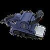 Ленточная шлифовальная машина Wintech WBS-850Е, фото 4