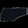 Ленточная шлифовальная машина Wintech WBS-850Е, фото 6