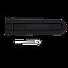 Пила цепная Craft-tec EKS 2100, фото 4