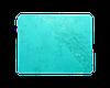 Сварочная маска хамелеон Титан X901, фото 3