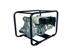 Мотопомпа високого тиску Daishin SCH-5050HX