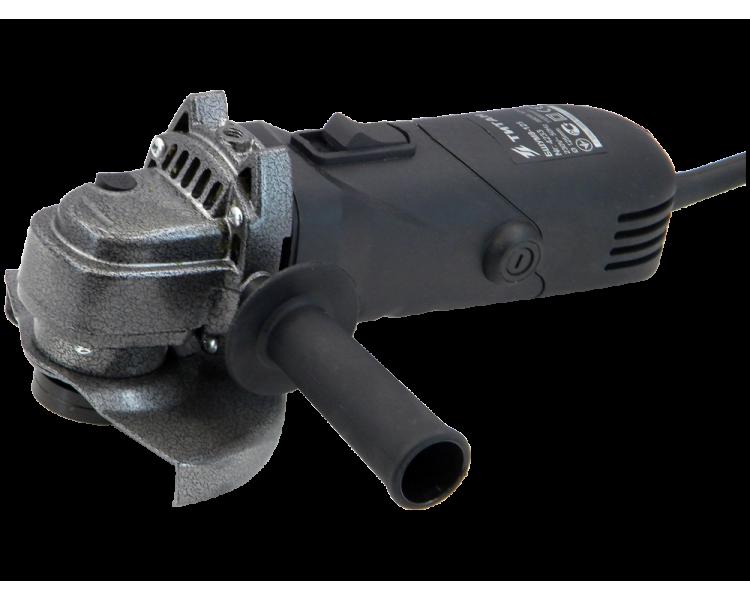 Болгарка Титан БШУМ8-125