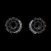 Точило Титан БНС 35-200, фото 3
