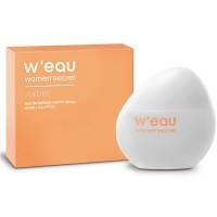 Women Secret Weau Sunset - туалетная вода - 50 ml ( EDP55727 )