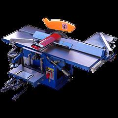 Деревообробний верстат Odwerk BDN 2400