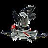 Пила торцевая Utool UMS-8, фото 2