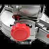 Пила торцевая Utool UMS-8, фото 3