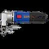 Ножницы просечные Odwerk BJN 2800, фото 2