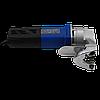 Ножницы просечные Odwerk BJN 2800, фото 4
