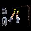 Ножницы просечные Odwerk BJN 2800, фото 5