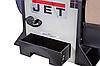 Шлифовально полировальный станок JET JSSG-10, фото 4