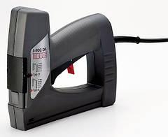 Степлер електричний NOVUS J-102 DA