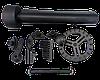 Рейсмус Титан PRS20-330, фото 4