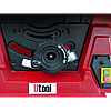 Пила циркулярная UTOOL UMTS-10, фото 5
