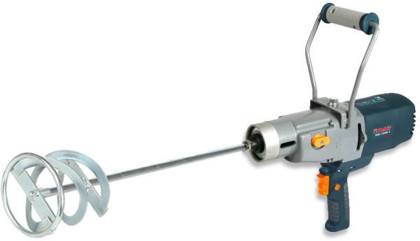 Миксер Rebir ЕМ2-1500К-2