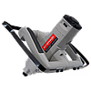 Миксер Интерскол КМ60-1000 Э, фото 2
