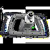 Миксер Интерскол КМ60-1000 Э, фото 3