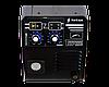 Сварочный инверторный полуавтомат Титан ПИСПА195С, фото 2