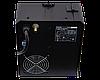 Сварочный инверторный полуавтомат Титан ПИСПА195С, фото 3