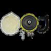 Полировальная машина Craft CP 1350, фото 4