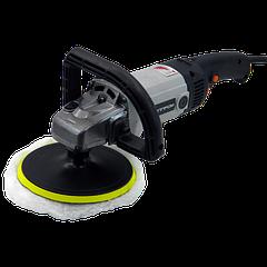 Полірувальна машина Элпром ЕМП-1500