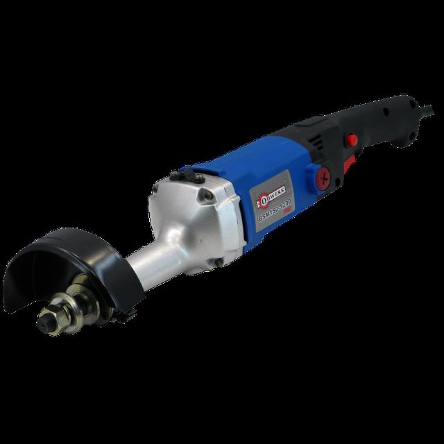 Прямошлифовальная машина Odwerk BSM 150-1200