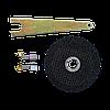 Прямошлифовальная машина Odwerk BSM 150-1200, фото 4