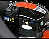 Газонокосилка бензиновая Husqvarna LC48V, фото 6