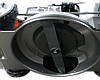 Газонокосилка бензиновая Husqvarna LC48V, фото 7