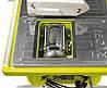 Плиткорез RYOBI WS721S, фото 4