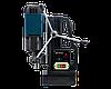 Сверлильный станок на электромагните Титан PMD32, фото 2