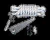 Сверлильный станок на электромагните Титан PMD32, фото 3