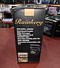 Контактный гриль, сэндвичница, бутербродницаRainberg RB-5401, 1500W  c терморегулятором, фото 4