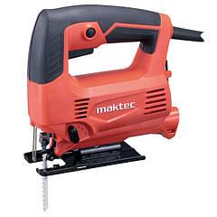 Електролобзик Maktec MT 431