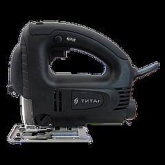 Лобзик Titan БПМЛ 750
