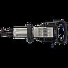 Отбойный молоток Титан ПМ1800 45 Дж., фото 2