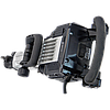 Отбойный молоток Титан ПМ1800 45 Дж., фото 3